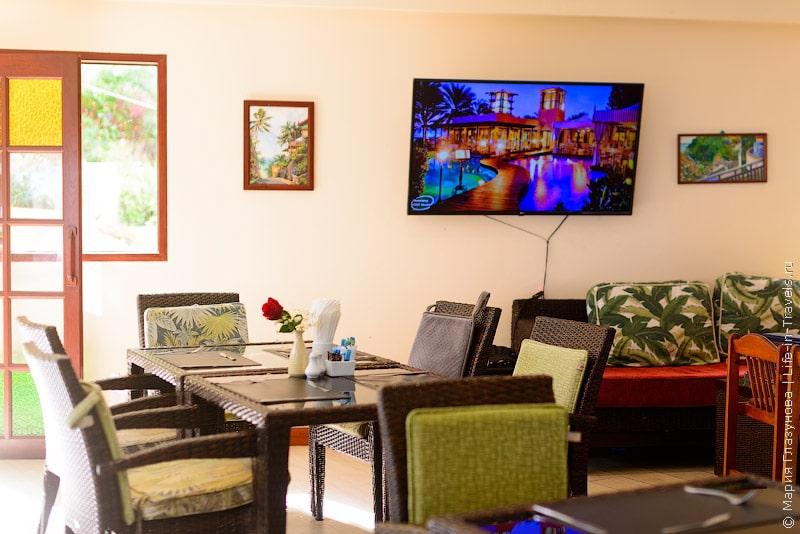 Sandalwood Luxury Villas – виллы на Самуи с потрясающим видом