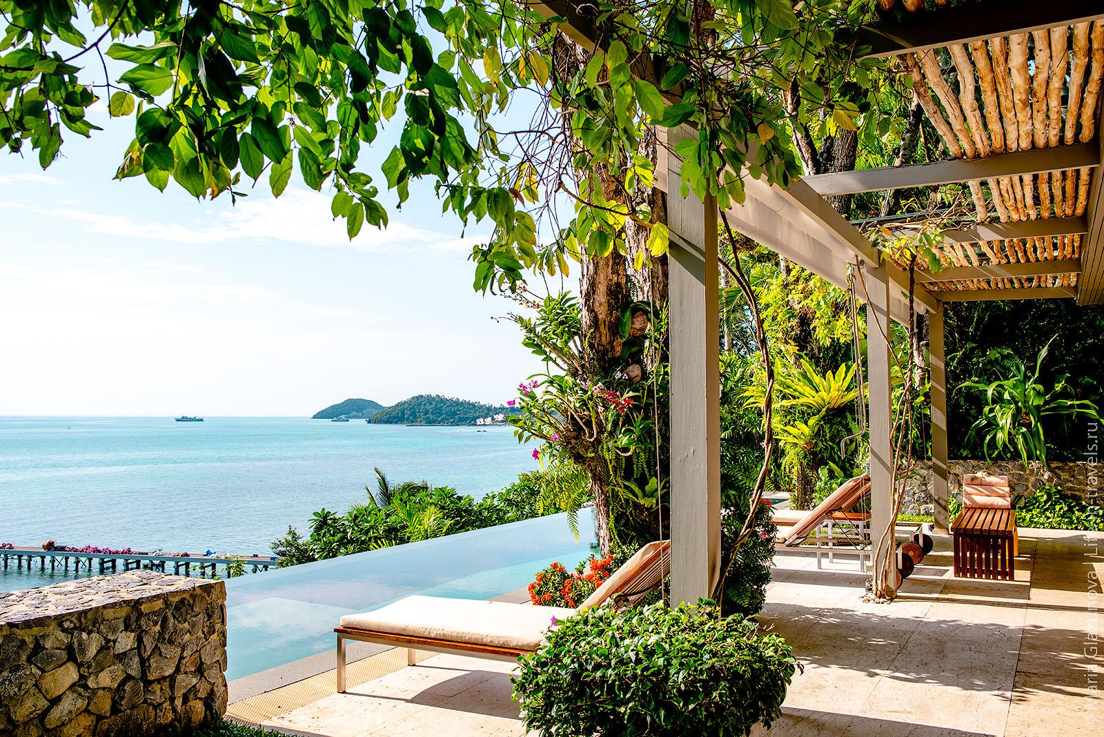 The Headland Villas – стильные виллы на скале с потрясающим видом, Самуи.jpg